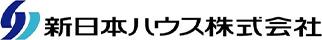 リフォームを東京・埼玉・千葉・神奈川でするなら新日本ハウスにお任せください