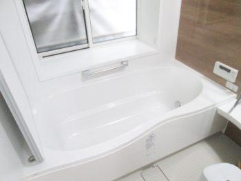千葉県千葉市 I様邸 浴室リフォーム事例