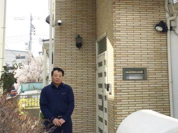 埼玉県川口市 S様邸 屋根リフォーム事例