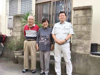 埼玉県川口市 H様邸 屋根・外壁・水回りリフォーム事例