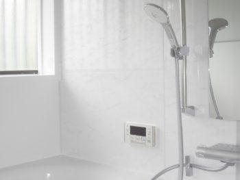 神奈川県横浜市 N様邸 浴室リフォーム事例