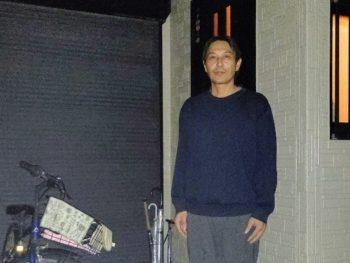 埼玉県草加市 H様邸 屋根・基礎リフォーム事例
