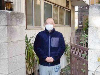 東京都足立区 F様邸 屋根リフォーム事例