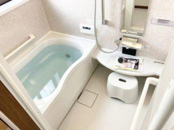 東京都狛江市 S様邸 浴室・台所リフォーム事例